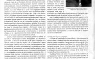 Scène Magazine